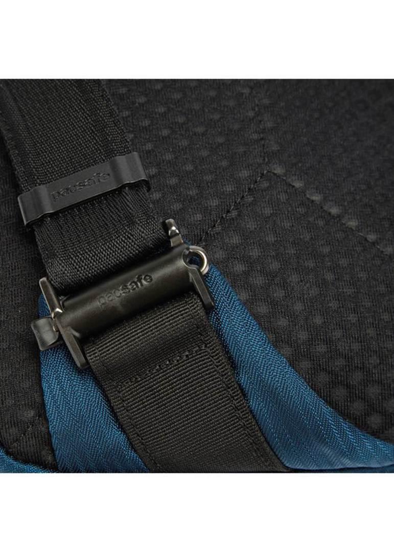 Pacsafe Vibe 325 ECONYL® Anti-Theft 10L Sling Pack image 4