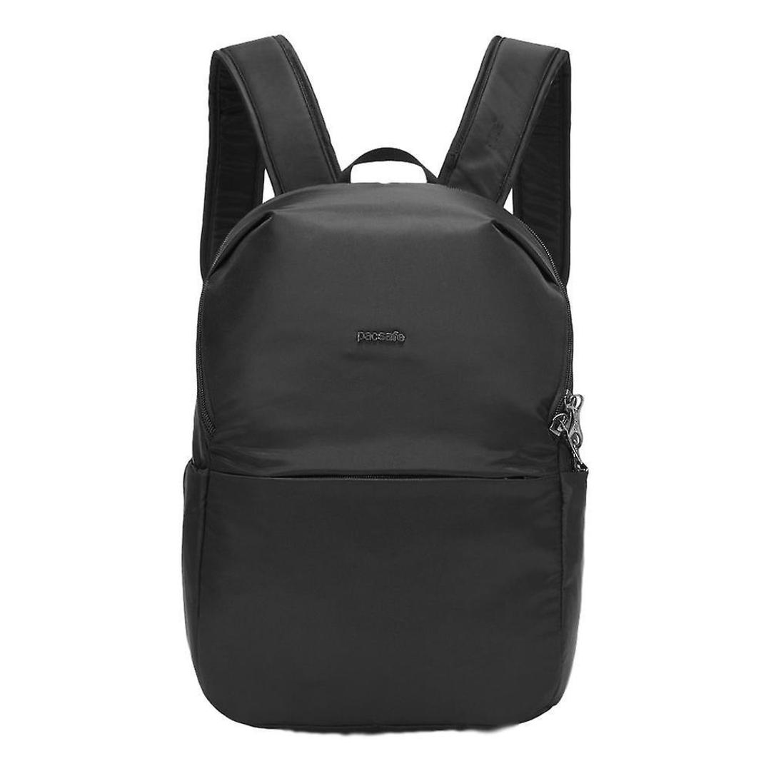 PACSAFE Cruise Anti-Theft Essentials Backpack 12L image 0