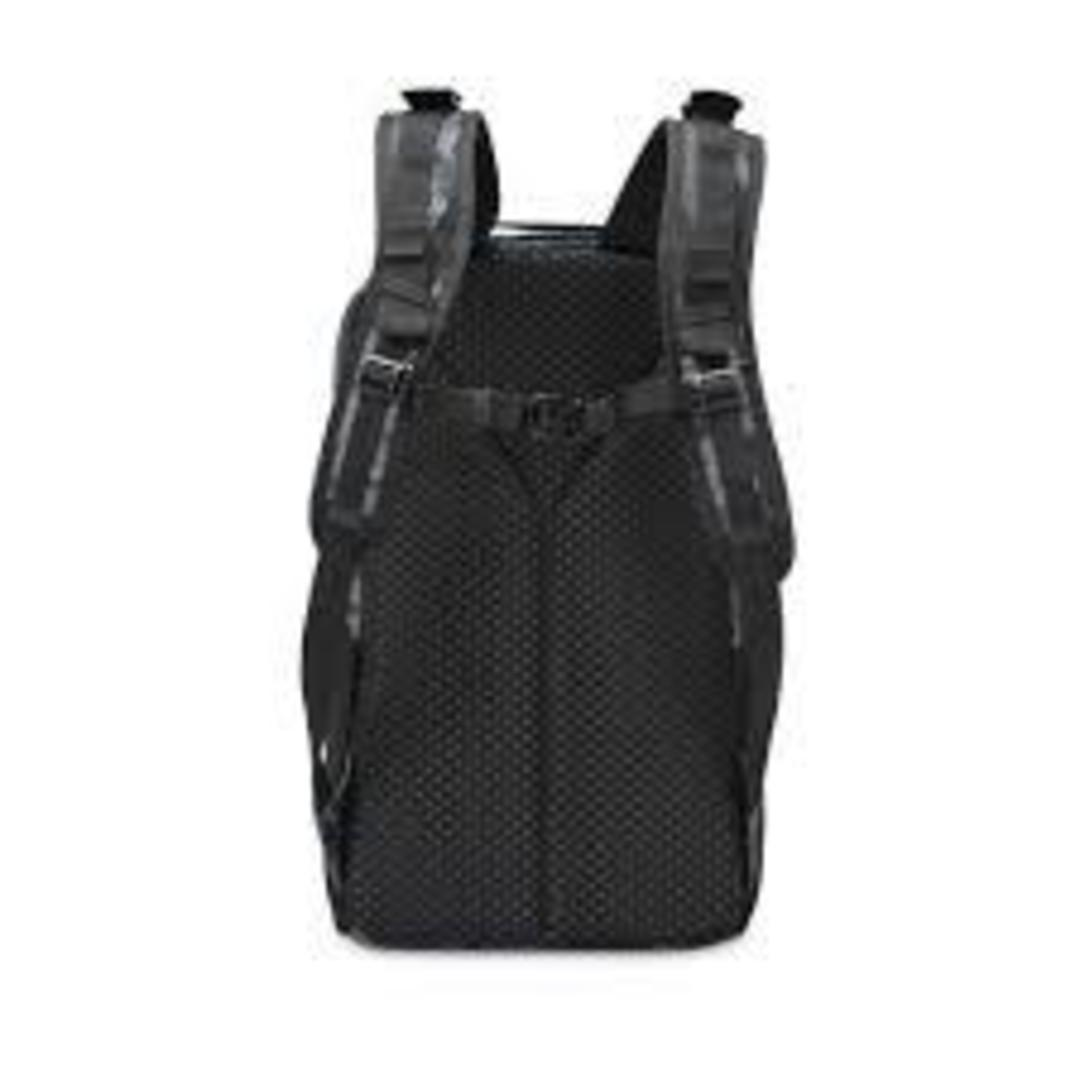 Pacsafe Vibe 20 anti-theft 20L backpack image 1