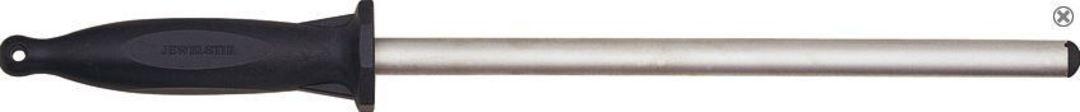 """Hewlett Kitchen Diamond Sharpener 10"""" image 0"""