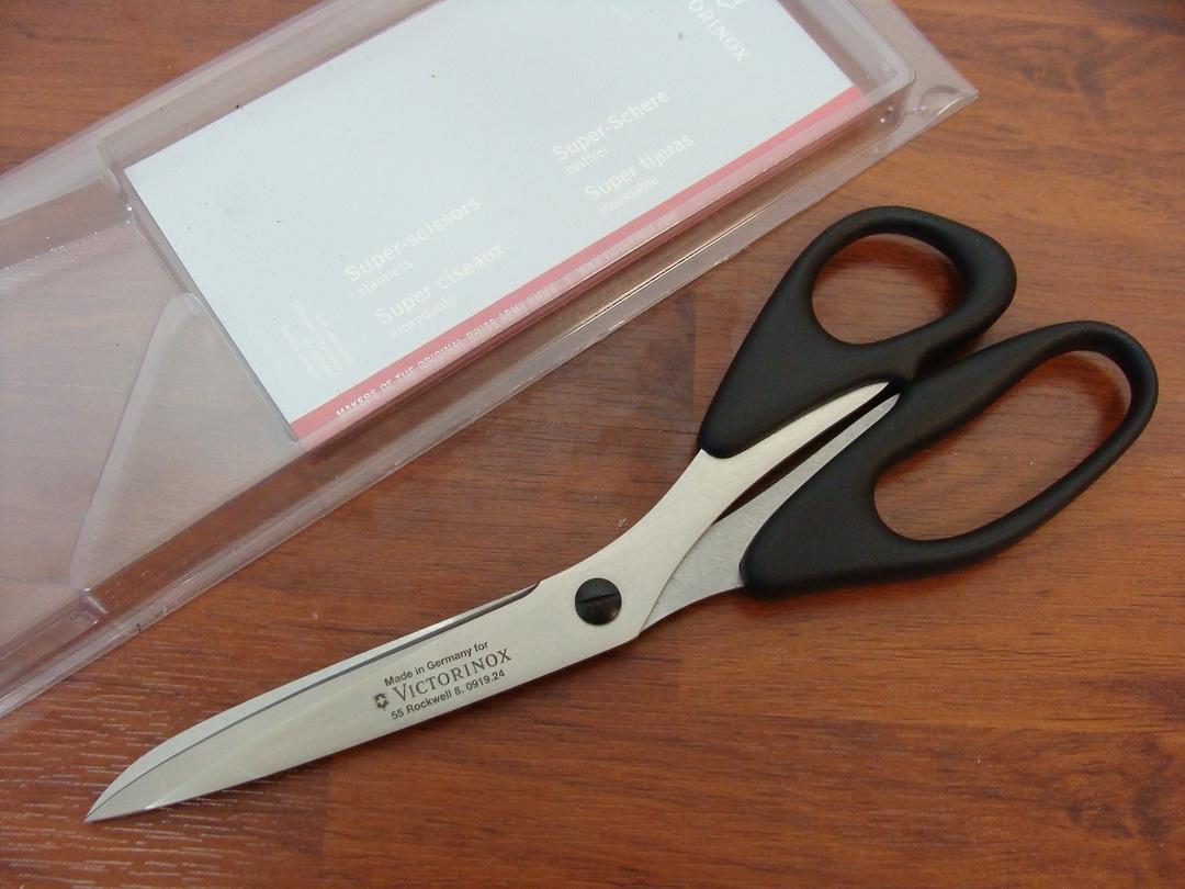 Victorinox Taylor Shears / Scissors 24cm image 0