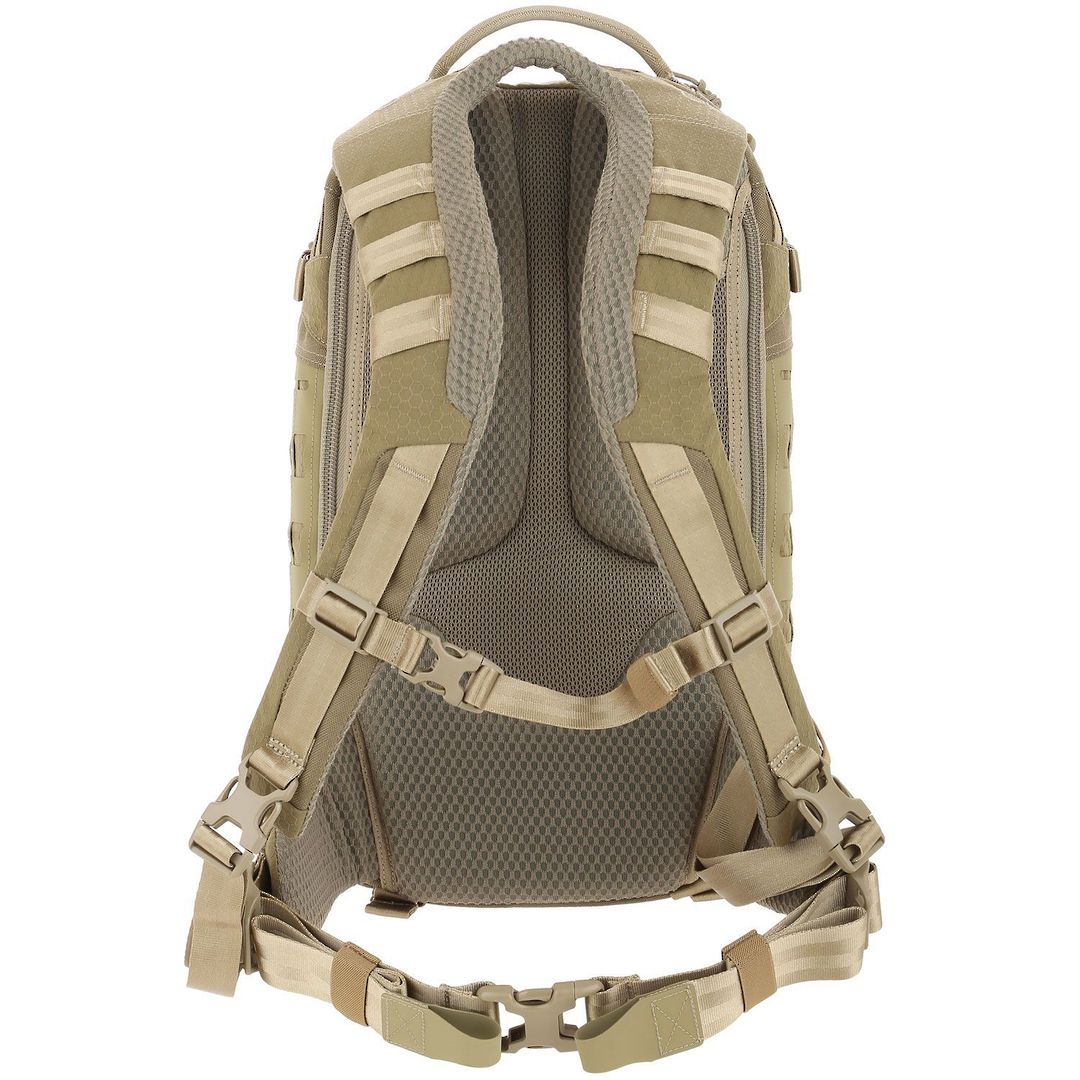 MAXPEDITION RIFTCORE™ V2.0 CCW-ENABLED BACKPACK 23L image 2