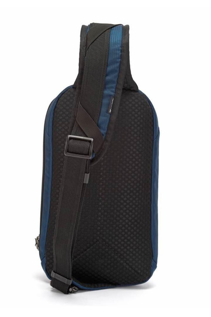 Pacsafe Vibe 325 ECONYL® Anti-Theft 10L Sling Pack image 1