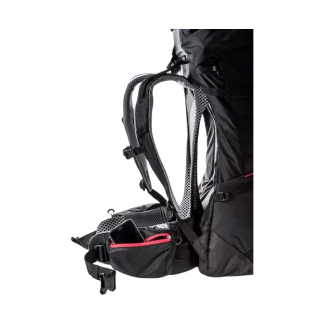 Deuter Futura Pro 40 Backpack Black image 2