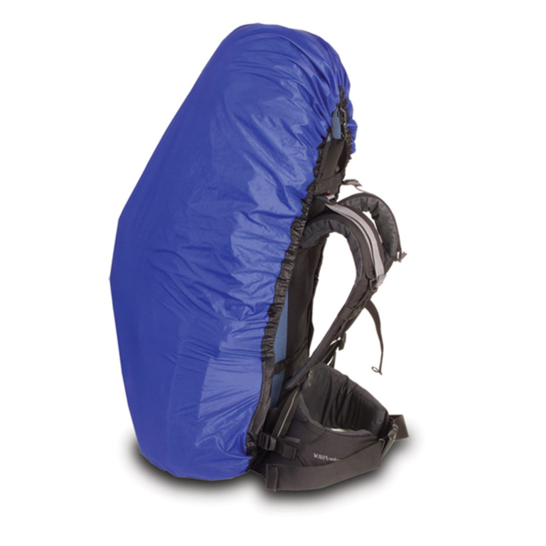 SEA TO SUMMIT ULTRA-SIL PACK COVER X SMALL 15-30 LITRES image 1