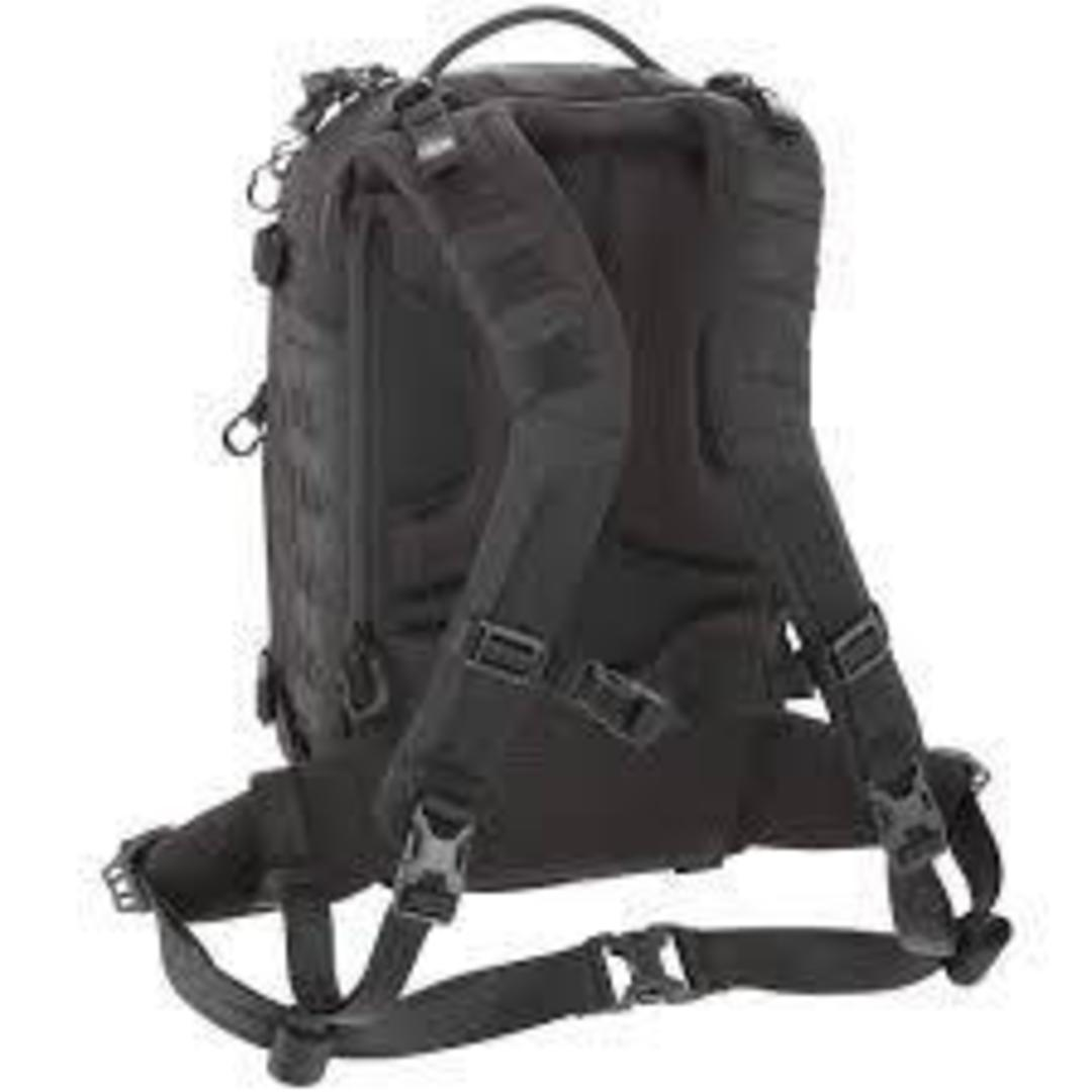 Maxpedition Riftblade AGR Advanced Gear Research CCW-Enabled Backpack 30L image 1