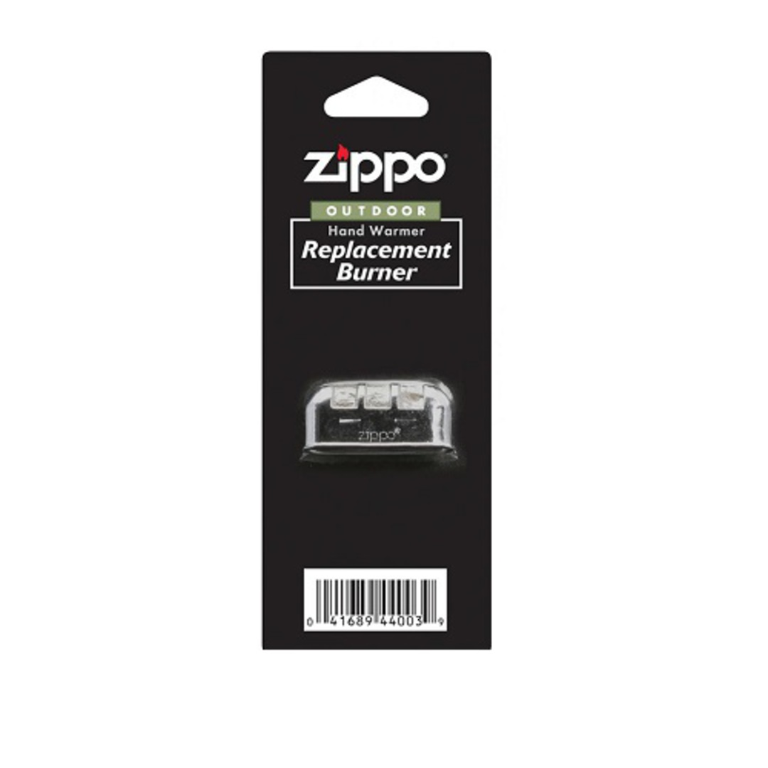 Zippo Hand Warmer Replacement Burners image 0