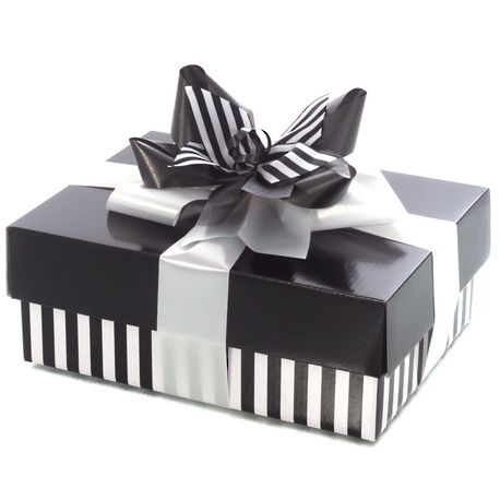 His and Hers Gift Box image 0