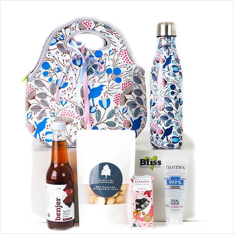 Tui On The Go Gift Bag image 0