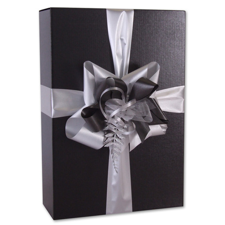 Black Magic Gift Box image 0