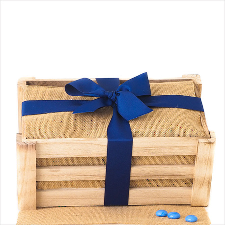 Gifts for Guys image 1