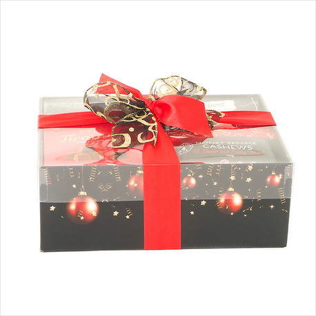 Holiday Bliss Gift Box image 0