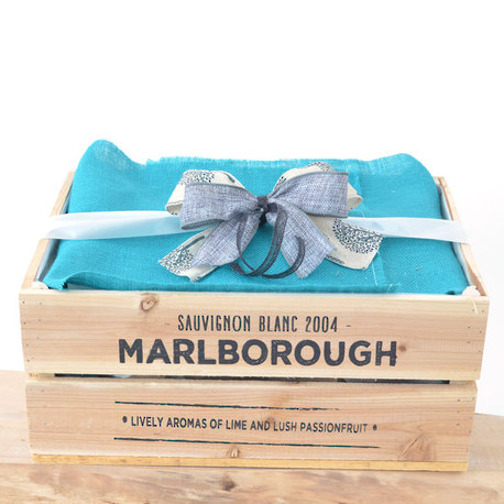 Best of Marlborough Gift Crate image 0