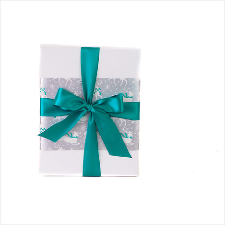 Good Times Gift Box image 1