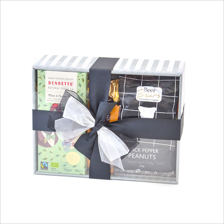 His and Hers Gift Box image 1