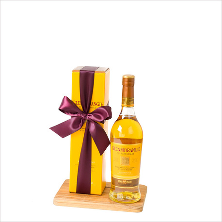 Single Malt Special Gift Box image 0