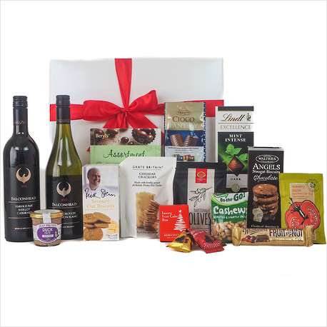 So Special Christmas Gift Box image 0