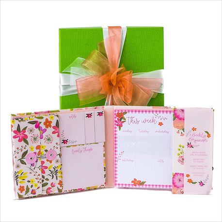 Filled With Love Gift Box image 1