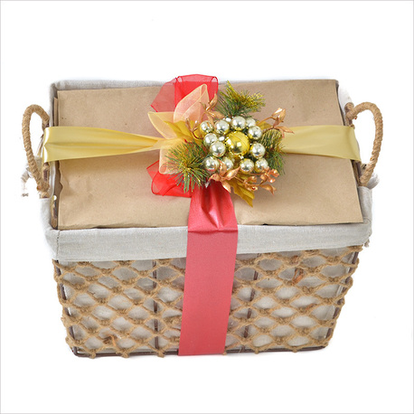 So Special Gift Basket image 1