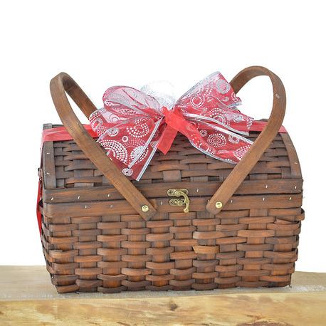 A Celebration Gift Hamper image 0