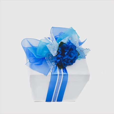 Bathtime Bliss Gift Box image 0