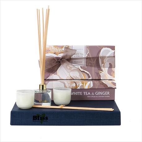 Fragrance Gift Set image 0