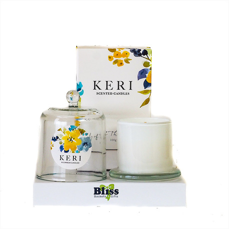Keri Scented Candle image 0