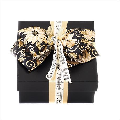 A Christmas Symphony Gift Box image 0