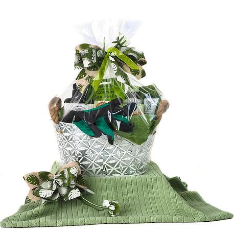 Gardeners Treats Gift image 1