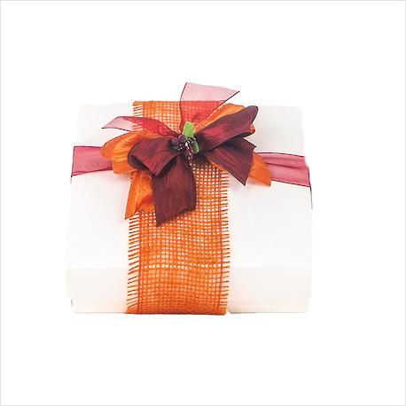 Good Morning Christmas Gift Basket image 1