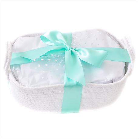 Something Special Baby Gift image 0