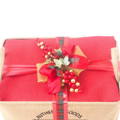 Christmas Gift Hamper Deluxe image 2