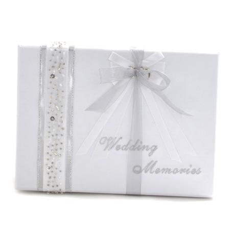 Happy Anniversary Gift Box image 0