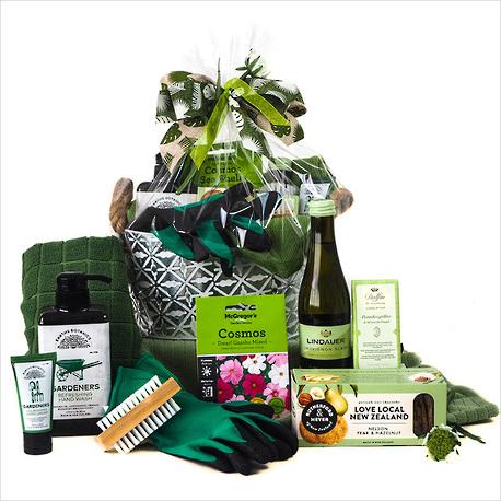 Gardeners Treats Gift image 0
