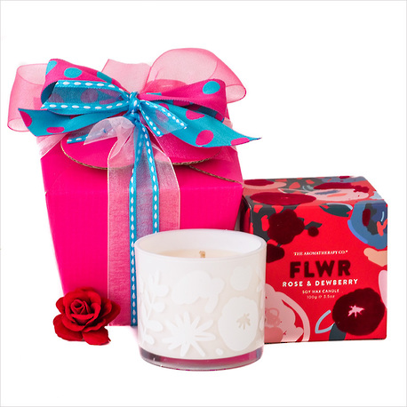 Scented Candle Gift Box image 0