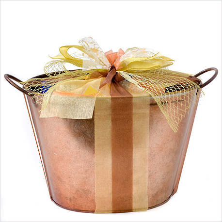 Seasonal Sensations Gift Hamper image 0