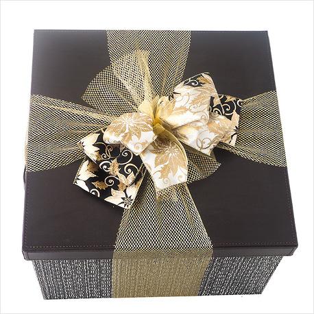 Luxury Christmas Gift Hamper image 0