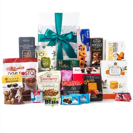 Good Times Gift Box image 0