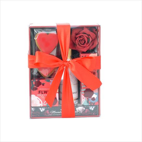 Queen of Hearts Gift Box image 2