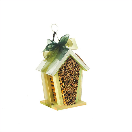 Insect Hotel - Beehouse Add On Gift image 0