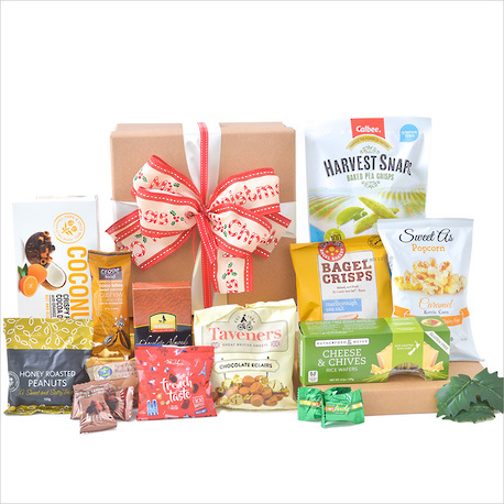 Lazy Days Gift Box image 1