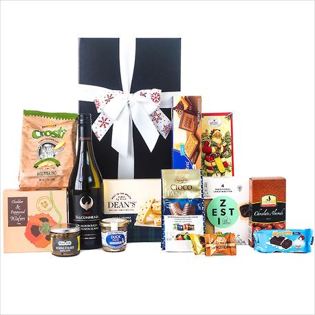 Christmas Magic Gift Box image 1