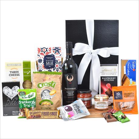 Black Magic Gift Box image 0