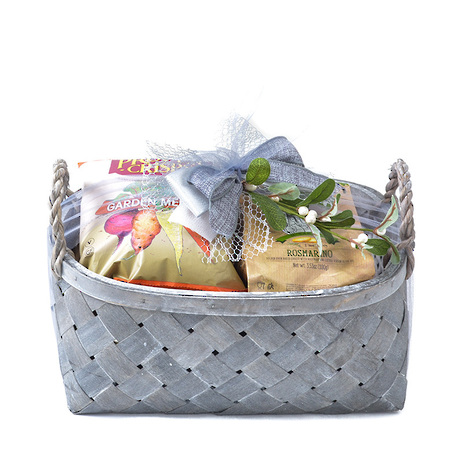 The Supreme Gift Basket image 0