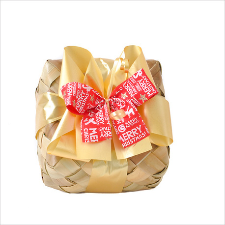 The Christmas Tuck Gift Box image 0