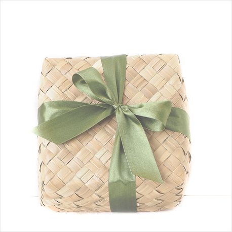 Share Gift Basket image 1
