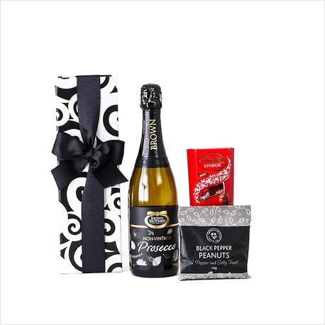 Prosecco Celebration Gift Box image 0