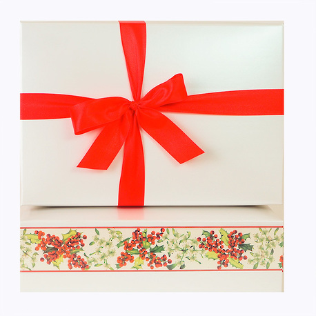 So Special Christmas Gift Box image 1