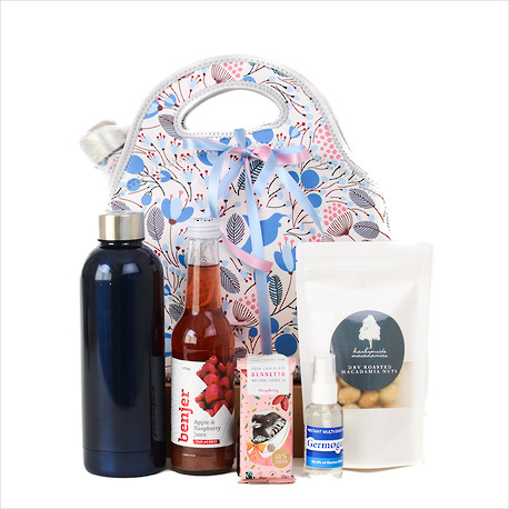 Tui On The Go Gift Bag image 0