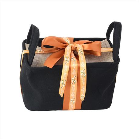 Bee Kind Gift Basket image 0